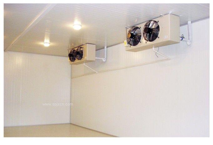 食品速凍冷庫保鮮冷庫冷藏冷庫