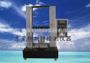 TST-PK110F绾哥鐜帇杈瑰帇寮哄害璇曢獙鏈�