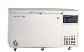臥式實驗室超低溫冰箱TF-60-230-WA