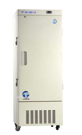 冷循環超低溫冰箱TF-40-362-LA