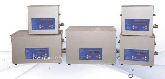 SPR系列超聲清洗機超聲波清洗機超聲波脫氣機