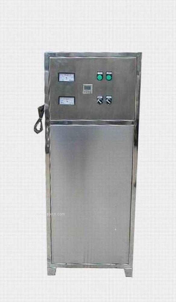 ZM-1水箱消毒器/水箱灭菌仪