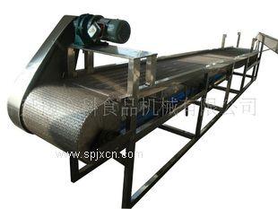 豆制品加工設備,豆腐干千張澆注機