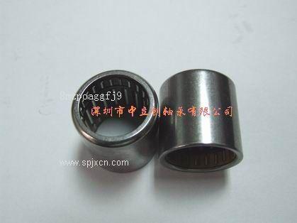 HFL2026 HF2016单向滚针轴承