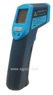 BG32手持式测温仪