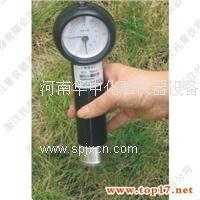 TYD-1土壤硬度计,土壤硬度仪,土壤硬度检测仪,土壤硬度测定仪