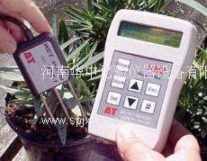 供应土壤原位PH测定仪,土壤酸度计,IQ150土壤原位PH计