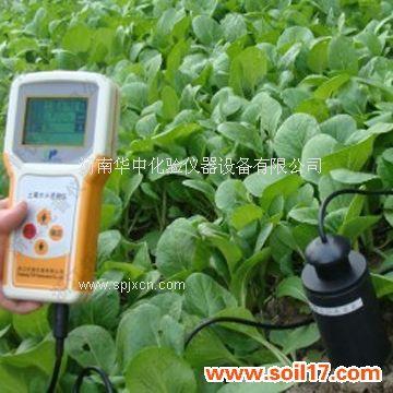 郑州供应土壤水 02c8 分测定仪TZS-I,土壤水分测定仪,土壤水分仪器